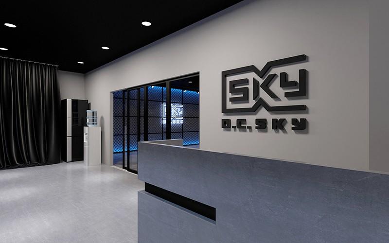 Beijing Dance Studio