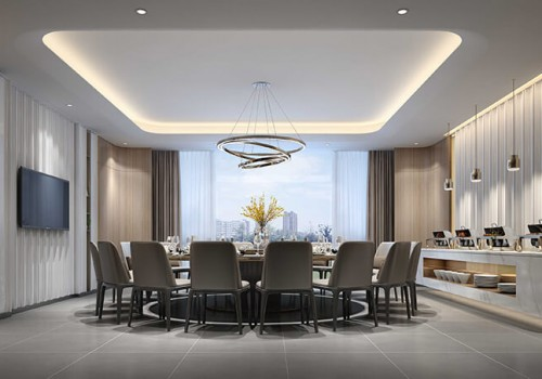 What is the best 3d rendering company in Asian?