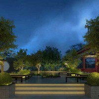 landscape rendering sharing-where to find a 3d rendering company provide landscape renderings