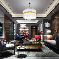 Best Interior Rendering