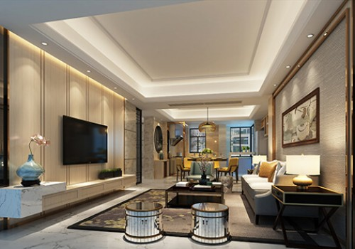 Five reasons why the 3D rendering market is growing globally